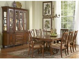 Chairs Dining Room Chairs 1000 Images About Dining Room Furniture On Pinterest Extension