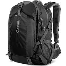 50-<b>liter</b> Backpack: Amazon.com