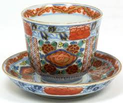 images about Ming Vase Homework on Pinterest   Peacocks     Pinterest