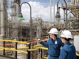 Resultado de imagem para Dia do Petroquímico