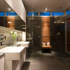 home bathroom designs photo  images about bathroom designs on pinterest toilets contemporary bathr