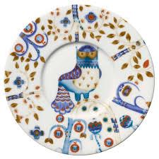 <b>Блюдце Taika под кофейную</b> чашку, белое, фирмы «Iittala ...