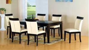 Kitchen Set Table And Chairs Contemporary Dining Room Tables Uk Best Dining Room 2017