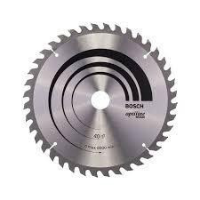 <b>Bosch диск пильный</b> optiline wood купить по низкой цене в Москве ...