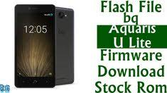 [Flash File] ZTE <b>Nubia X6 NX601J</b> Firmware Download [Stock Rom ...