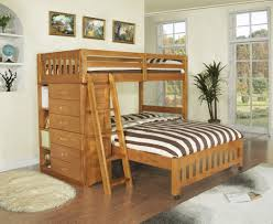 awesome kid twin bedroom design ideas double honey loft bunk bed excerpt small boys room idea amusing cool kid beds design