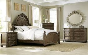 bachelor bedroom sets amazing with images of bachelor bedroom collection new on bachelor bedroom furniture
