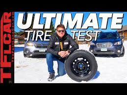 <b>Continental Viking Contact 7</b> - Tire Talk - YouTube