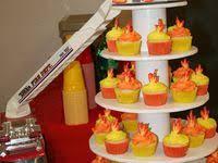 fireman: лучшие изображения (<b>111</b>) | Пожарный, День рождения ...