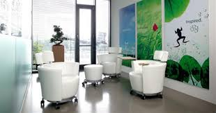modern office lounge furniture. modern office furniture design ideas hello mobile lounge seat by lynda chesser and bill schacht