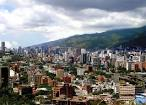 Images & Illustrations of capital of Venezuela