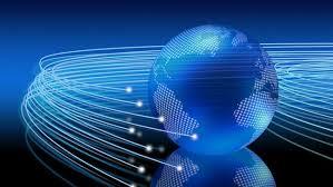 Image result for broadband