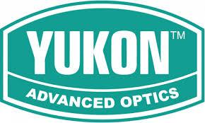 <b>Yukon</b> – ТопОптикс