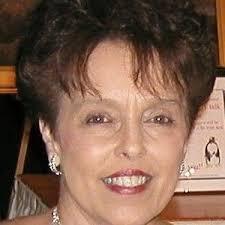 Jacqueline Davis Obituary - Danvers, Massachusetts - Peterson-O'Donnell Funeral Home - 2854201_300x300