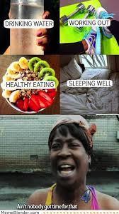 health memes via Relatably.com