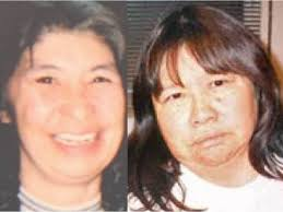 Red Deer man admits to murders of Onion Lake Cree Nation women ...