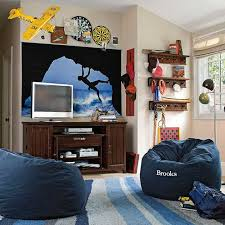 1000 images about boys room ideas on pinterest boy bedrooms boy rooms and teenage boy rooms accessoriesbreathtaking cool teenage bedrooms guys
