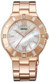 <b>Orient</b> Fashionable Quartz <b>QC0D001W</b> - купить <b>часы</b> по цене 9920 ...