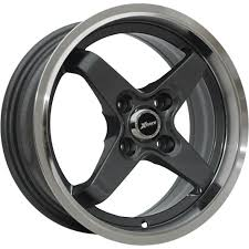 <b>X RACE AF 08 6x14</b>/<b>4x98</b> ET35 <b>D58</b>.<b>6</b> GMPL Wheels  - AliExpress