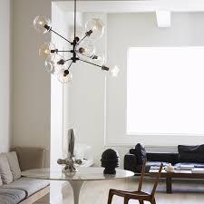 suspended lighting lindsey adelman studio bubble 3jpg bubble lighting fixtures