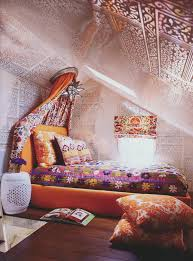 tips style bedroom