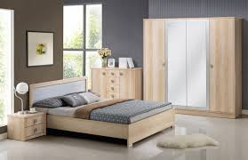 bedroom ideas couples:  bedroom ideas for couples amazing modern bedroom for couples