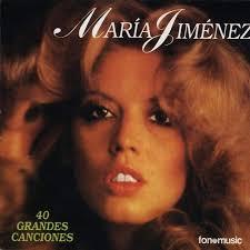 MARIA JIMENEZ - DE MARIA A MARIA - MARIA%2520JIMENEZ%2520-%2520A