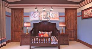 f astonishing kids bedroom ideas with dark brown varnished teak wood beds which has colorful stripes mattress and cute pillows plus teak wood nightstand astonishing kids bedroom