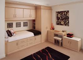 1000 ideas about fitted bedroom furniture on pinterest bedroom furniture sets fitted bedrooms and bedroom sets bed room furniture images