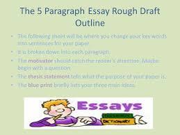 process of writing an essay jpg