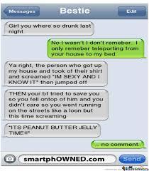 Best Friend Drunk Moment by toxicspice - Meme Center via Relatably.com