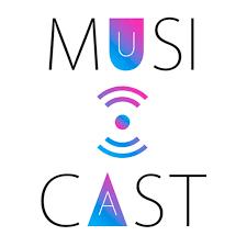 MUSI-CAST