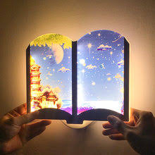 Interior Wall Sconce Promotion-Shop for Promotional Interior Wall ...