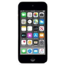 Портативные цифровые <b>плееры Apple</b> — купить на Яндекс ...