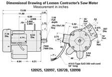 wiring diagram for electric motor wiring image wiring diagram for leeson electric motors wiring auto wiring on wiring diagram for electric motor