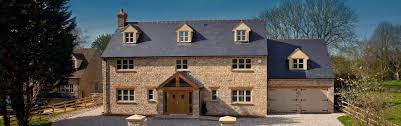 cotswold natural stone supplies high quality stone products with an unrivalled customer service we offer knowledge and expertise in the use of natural build home cotswold
