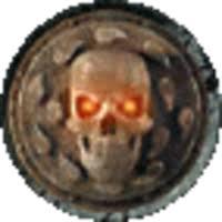 Angel the <b>Cat's Angel</b> Skin Ring | Baldur's Gate Wiki | Fandom