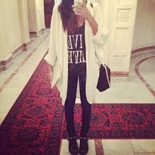 """Résultat de recherche d'images pour """"fashion style girl tumblr 2014"""""""