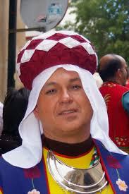 Roberto Gisbert Jordá Manuel Castro Serrano - JD7