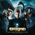 Once In Every Lifetime, song by Patrick Doyle