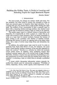 Drug Addiction Research Paper Topics  Research paper topics related to  drugs Teodor Ilincai List Of Wiki Home