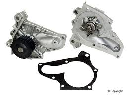 toyota mr2 parts toyota mr2 auto parts online catalog toyota mr2 > toyota mr2 engine water pump