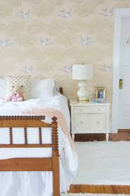 Pottery Barn Girls Bedroom 17 Best Images About Girl Bedrooms On Pinterest Pottery Barn