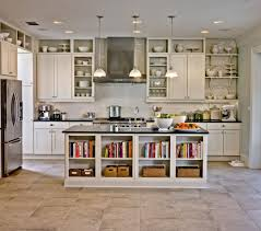kitchen inspiration breathtaking modern japanese designs with white cabinets added hanging island lamps over storage in breathtaking modern kitchen lighting options