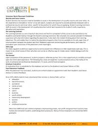 the most stylish volunteer experience in resume   resume format webresume volunteer experience sample resume cover letter for volunteer experience in resume