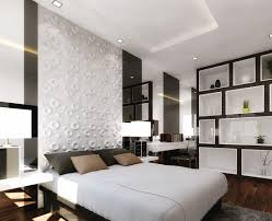 bedroom paneling ideas: interior design ideas bedroom wall panels