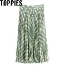 Popular Mint Green Skirt-Buy Cheap Mint Green Skirt <b>lots</b> from ...