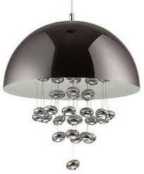 Подвесной <b>светильник 3980/4 Odeon Light</b> Nube Италия купить в ...