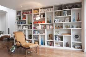 wall storage units from 1200 per linear metre barbara genda bespoke furniture bespoke wall storage