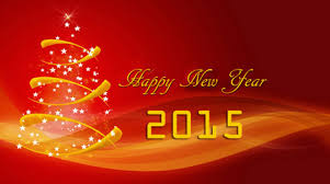 Happy New Year 2015 Image with Wishes, Quotes SMS | DailysmsPK.Net